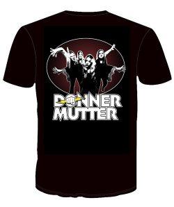 t-shirt-donnermutter smaller
